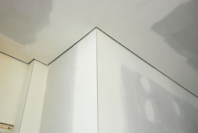 Sydney Plastering Plasterboard Wall Amp Ceiling Cornice