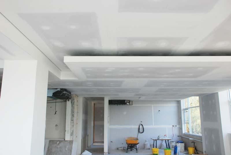 Sydney Plastering, Plasterboard Wall & Ceiling, Cornice ...