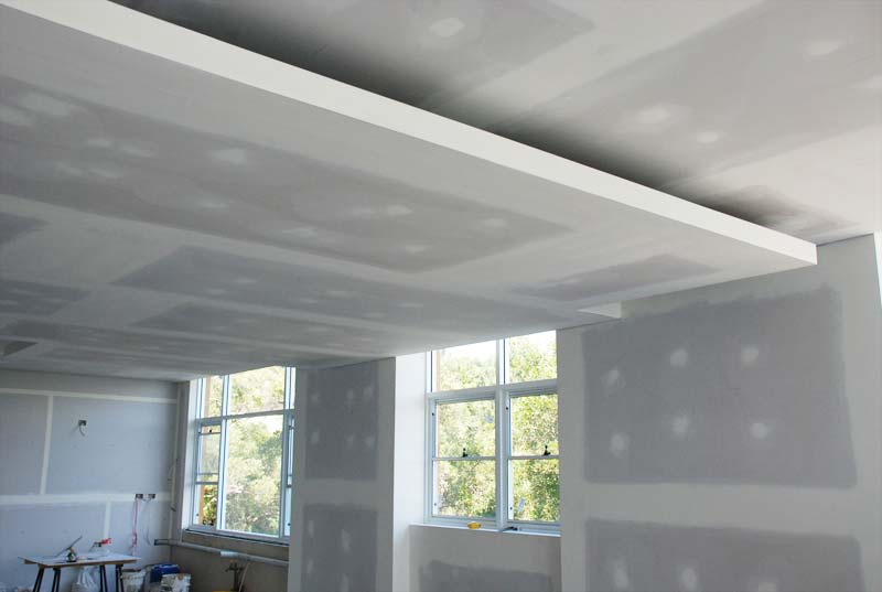 Sydney Plastering, Plasterboard Wall & Ceiling, Cornice Installs